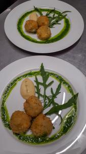 Croquettes2